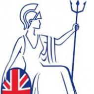 Britannia Olivers